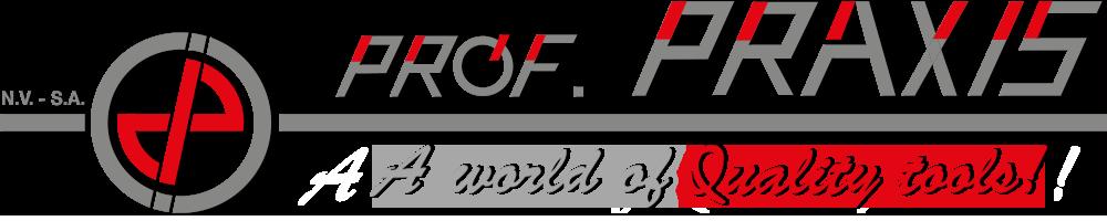 PP_Logo_RVB_1000x200